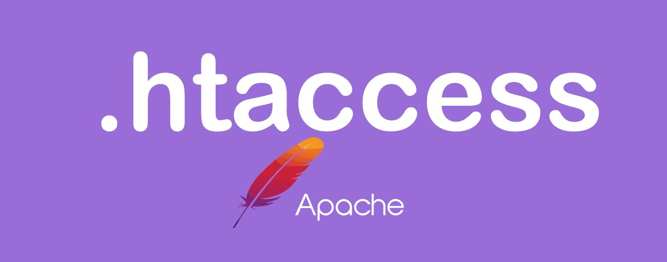تنظیمات فایل htaccess برای افزایش امنیت
