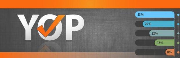 آموزش افزونه YOP Poll