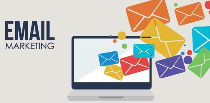 بهترین سرویس های ایمیل مارکتینگ