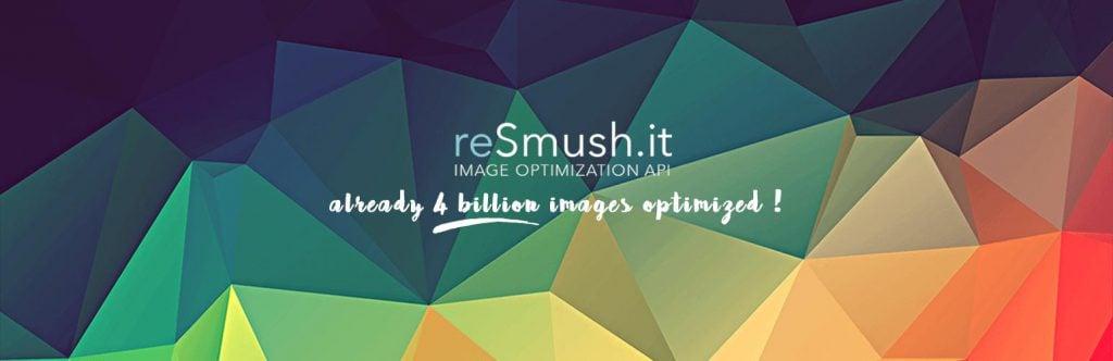 افزونه های بهینه سازی تصاویر وردپرس
