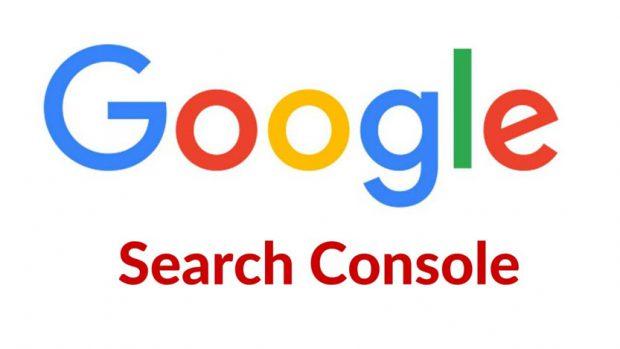 آموزش Performance در کنسول جدید گوگل