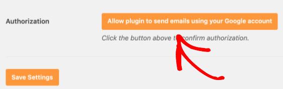 آموزش افزونه WP Mail SMTP