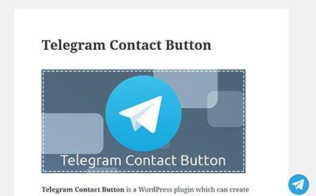 بهترین افزونه های تلگرام
