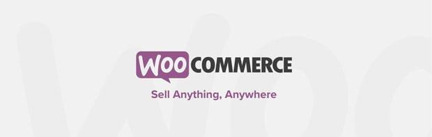 بهترین افزونه های eCommerce