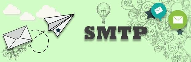 آموزش افزونه Easy WP SMTP