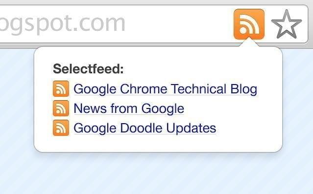 آموزش RSS و معرفی بهترین افزونه های فید RSS