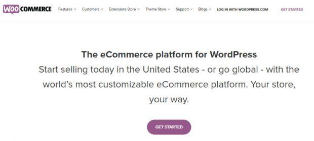 آموزش ساخت فروشگاه آنلاین