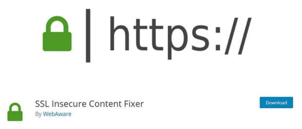 آموزش نصب SSL