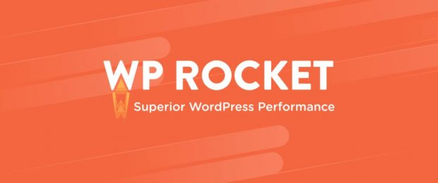 آموزش افزونه WP Rocket