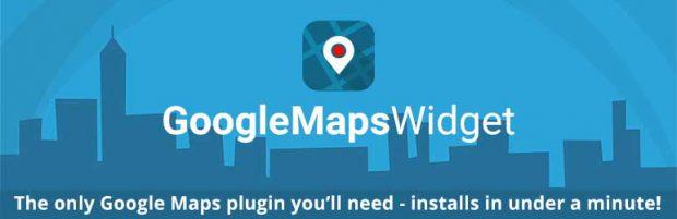 بهترین افزونه های نقشه گوگل
