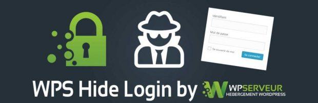 افزونه های امنیت صفحه ورود به وردپرس