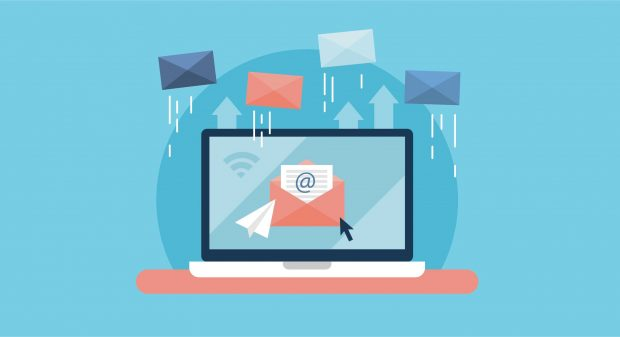 بهترین سرویس ها و افزونه های ایمیل مارکتینگ وردپرس