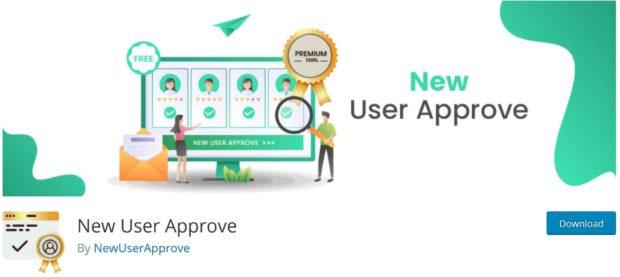افزونه های مدیریت و محدودیت دسترسی کاربر