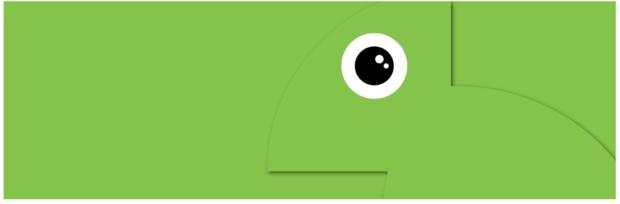 افزونه های سفارشی سازی صفحه ورود به وردپرس