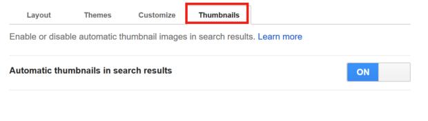 اضافه کردن جستجوی گوگل به وردپرس با WP Google Search و به صورت دستی