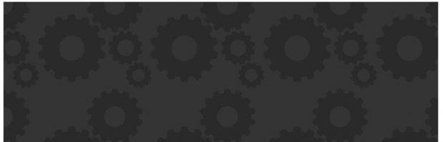 افزونه های نمایش آخرین نوشته ها و مطالب محبوب وردپرس